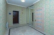 Продажа дома, Уфа, Князево Северная - Фото 4
