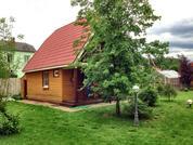 Дом в Вялках - Фото 5