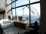 Вилла класса люкс в элитном поселке С потрясающим видом - Фото 2