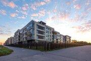 Продажа 2-комнатной квартиры, 81.3 м2, Петергофское ш, д. 43 - Фото 3