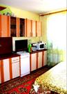 Аренда 3-х комнатной квартиры, ул Свердлова 40 - Фото 2