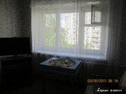 Продаю1комнатнуюквартиру, Дзержинск, Октябрьская улица, 44