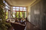 Кп Изумрудный город, прекрасный и уютный дом, готов для проживания - Фото 3