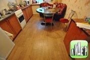 3 комнатная квартира дск с отличным ремонтом - Фото 2