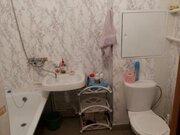Продается 1 комнатная квартира дер. Марусино - Фото 4