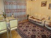 Отличная 2-комнатная квартира в Ново-Переделкино - Фото 2