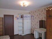 Продается квартира Щелково, Центральная ул. - Фото 1