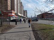 Сдается помещение 173 м2, м. Марьино (5 минут пешком) - Фото 4