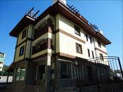 Продаётся квартира 44м2 на Черноморском побережье Болгарии