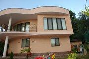 Частное домовладение с ремонтом и мебелью в городе Сочи - Фото 3