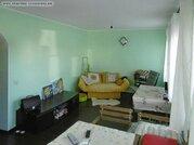 Продается новый жилой дом в Кочергино, вблизи д. Хоругвино - Фото 4