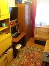 Продам комнату 14 кв.м, Новгородская,1. - Фото 2