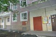 Квартира 45.70 кв.м. спб, Приморский р-н. - Фото 2