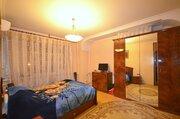 Продажа 2-х комнатной квартиры в Москве Ленинградское шоссе 120 - Фото 5