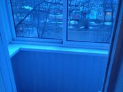 1-комнатная квартира в г.Александров - Фото 2