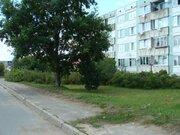 Квартира в п. Поляны - Фото 1