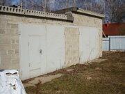 Дом с газом 190 кв.м. в деревне - Фото 5