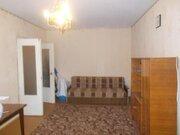 Продажа двухкомнатой квартиры по супер-цене! - Фото 2