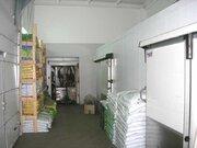 Сдам производственное помещение 650 м2. д.Огуднево - Фото 3