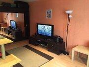 Продажа 1-комнатной квартиры на ул. Малая Ямская, д. 66