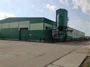 Деревообрабатывающий завод по производству и строительству кп домов - Фото 1