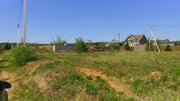 Продаётся участок рядом с Зеленоградом - Фото 2