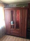 3-х комнатная квартира в г. Раменское, ул. Космонавтов, д. 10 - Фото 5