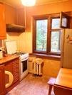 Продается 2комнатная квартира с раздельными комнатами в центре Коломны - Фото 1