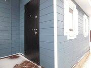 Дом в Подмосковье Николины озера Киевское Минское шоссе 10 сот. лес - Фото 4