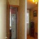 Продается 2-комнатная квартира в Долгопрудном - Фото 5