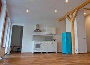 149 000 €, Продажа квартиры, Купить квартиру Рига, Латвия по недорогой цене, ID объекта - 313137802 - Фото 1