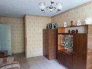 Продается 2-комн. квартира в Яхроме - Фото 4