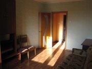 1 комнатная квартира на Шацкого , 13 - Фото 2