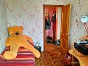 Продаю 2-хкомнатную квартиру, г. Железнодорожный, ул. Заводская, д. 14 - Фото 4