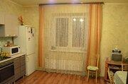 2 х комнатная квартира с отличной планировкой - Фото 4