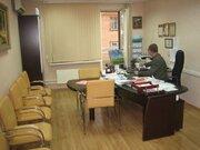 Сдам, офис, 197,0 кв.м, Нижегородский р-н, Варварская ул, Помещение .