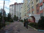 Продается 1-комнатная квартира в центре Ивантеевки, ул. Первомайская д - Фото 1