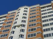 1-к квартиру в Квартал Изумрудный 9 Балашиха - Фото 3
