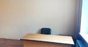7 900 Руб., Помещение площадью 15,8 кв.м. расположенное в центре г. Волоколамска, Аренда офисов в Волоколамске, ID объекта - 601022358 - Фото 4