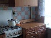 Продажа двухкомнатной квартиры на улице Журавлева, 89 в Чите