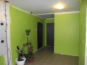 Продается 1-я квартира в г. Дрезна на ул. Южная 6а - Фото 4