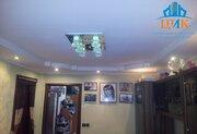 Продается 2-комнатная квартира с хорошим ремонтом - Фото 3