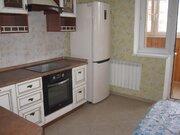 Сдаётся 1 комнатная квартира Свердловский, ул Михаила Марченко, д 10 - Фото 3