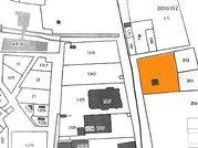 Продажа складского помещения в Нахабино - Фото 4