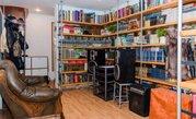 Продам пяти комнатную квартиру в Калининском районе, Купить квартиру в Челябинске по недорогой цене, ID объекта - 316997327 - Фото 1