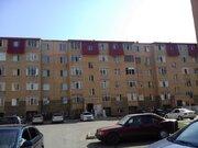 1 237 000 Руб., 1комн, Лесная поляна 5 этаж, Купить квартиру в Астане по недорогой цене, ID объекта - 321659042 - Фото 5
