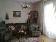 9 175 557 руб., Продажа квартиры, Купить квартиру Рига, Латвия по недорогой цене, ID объекта - 313137377 - Фото 5