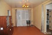 Продаётся тёплая уютная квартира