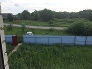 Продается коттедж по адресу: село Доброе, улица Самарчик общей . - Фото 4