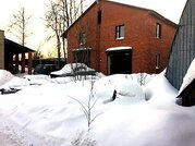 Продажа складского помещения в Нахабино - Фото 3